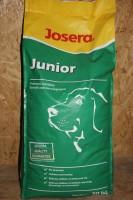 <b>JOSERA</b> Junior 20 kg