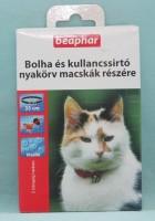 Bolhanyakörv 35 cm-es Beaphar