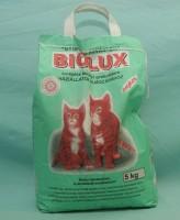 Macskaalom Biolux 5 kg